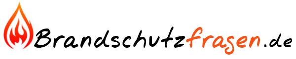 Brandschutzfragen.de
