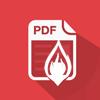 Seminarunterlagen als PDF herunterladen